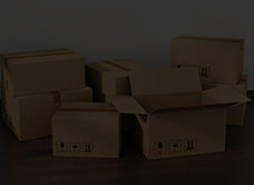 sell-boxes